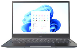 upcoming nokia laptop released on flipkart   check it out